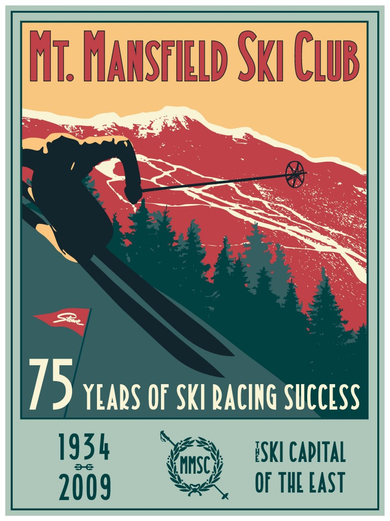 Mt.Mansfield_Poster_Final